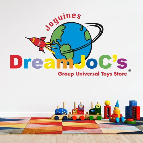 DREAMJOC'S