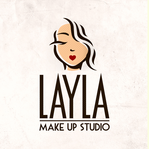 LAYLA MAKE UP STUDIO